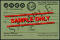 NSW half fare card