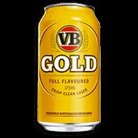 VB Gold