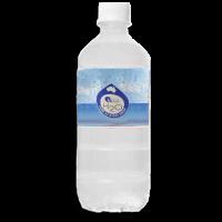 Vital still water
